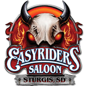 Easyriders Saloon