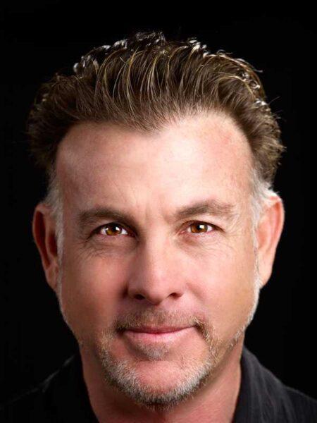 Steve Soffa