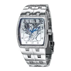 ART700-DC-SSN-Twisted-Love---Second-Generation---Men's-Watch-(Diamond-Collection)_01