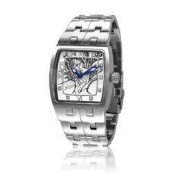 ART700-SSN-Twisted-Love---Second-Generation---Men's-Watch-in-Stainless-Steel_01