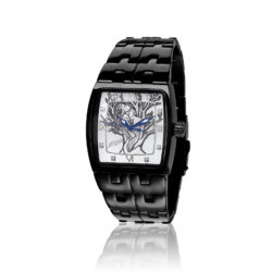ART701-BKN-Twisted-Love---Second-Generation---Ladies-Watch-in-Black