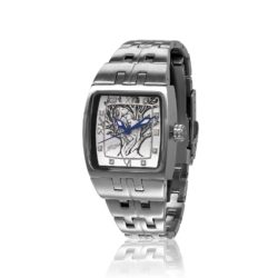 ART701-SSN-Twisted-Love---Second-Generation---Ladies-Watch-in-Stainless-Steel_01