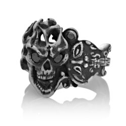 RG108-B-The-Rock-Star-Ring---Silver_16677025