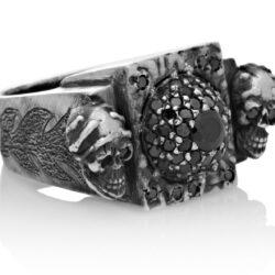 RG110-A-Lost-Skulls-Ring---Silver_16689031