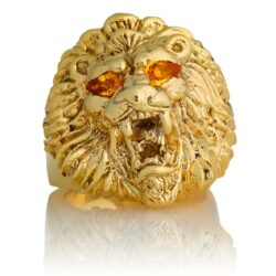 RG2506YG_Top_Large-Lion-Ring_024-web