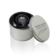 WW1000-wicked-watches-silver-tin