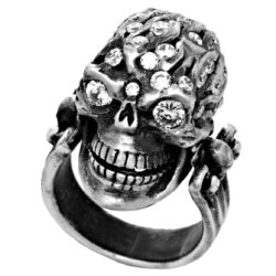 RG112-A-Cyclone-Ring---Necklace---Silver-web_Front
