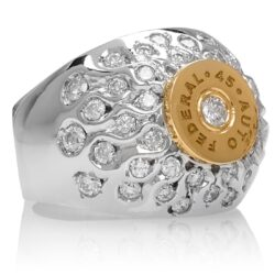 RG2002WG-B_Bullet-Ring-Men's-Diamonds_Right-Side