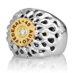 RG2002WG_Bullet-Ring-Men's_Right-Side-web