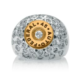 RG2003WG-B_Bullet-Ring-Ladies-Diamonds_2013_1203