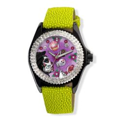 SSK731-PU-'Sugar-In-A-Bubble'-Burbujas-De-Azucar-Watch_bubble-skulls-web