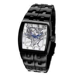 ART700-BKN-Twisted-Love---Second-Generation---Men's-Watch-in-Black