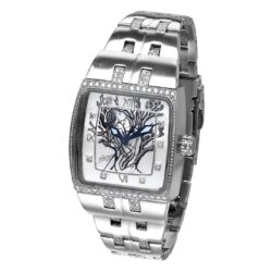 ART701-DC-SSN-Twisted-Love---Second-Generation---Ladies-Watch-(Diamond-Collection)