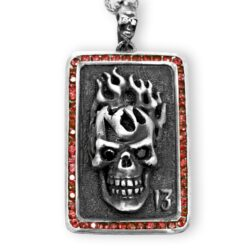 SHK-DT-13-Shriekfest-Limited-Edition-Dogtag