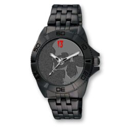 SHK1534-Shriekfest-Watch-Limited-Edition