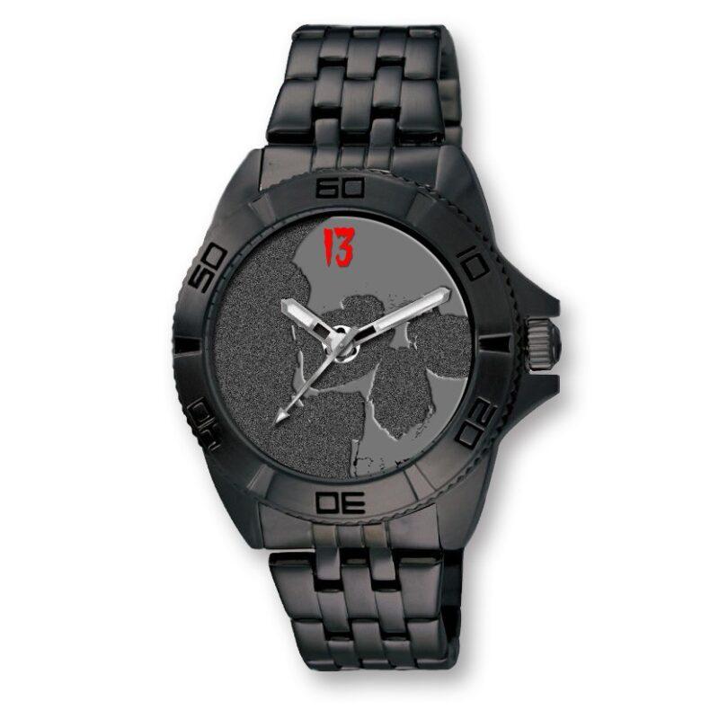SHK1534-Shriekfest-Watch-Limited-Edition