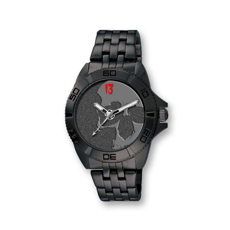 SHK1584-Shriekfest-Watch-Limited-Edition