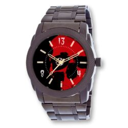 SHK7408-Shriekfest-Watch-Std-Edition-1-Dual-Darkness-Metal_Site