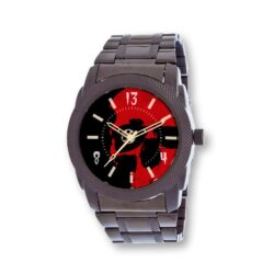 SHK7458-Shriekfest-Watch-Std-Edition-1-Dual-Darkness-Metal_Site