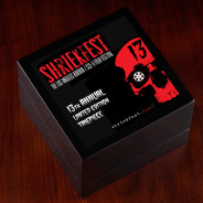 Shriekfest-Limited-Edition-Box