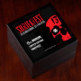Shriekfest-Limited-Edition-Box