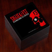 Shriekfest-Standard-Edition-Box