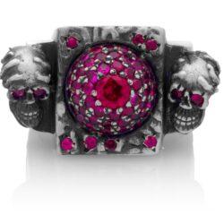RG110-B-Lost-Skulls-Ring---Silver_16696034