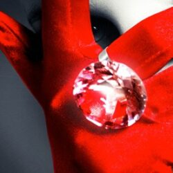 Rubies (Timepieces)