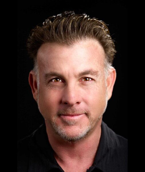 Designer and master artisan Steve Soffa