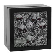 007_HCW806,-HCW810-Lost-Skulls-Watch-Box-31164