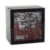096_ART702-Flaming-Heat-Watch-Box-31606