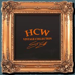 HCW Series