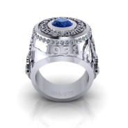 Sturgis-75th-Anniversary-Ltd-Edition-Ring-in-WG-with-Sapphire-&-White-Diamonds_1