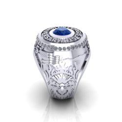 Sturgis-75th-Anniversary-Ltd-Edition-Ring-in-WG-with-Sapphire-&-White-Diamonds_2-Ladies