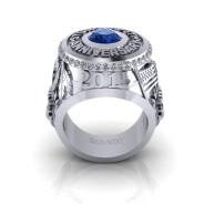 Sturgis-75th-Anniversary-Ltd-Edition-Ring-in-WG-with-Sapphire-&-White-Diamonds_5
