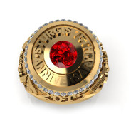 Sturgis-75th-Anniversary-Ltd-Edition-Ring-in-YG-with-Ruby_3