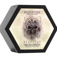 Hardcore Watch Co™ by Steve Soffa – Watch Box