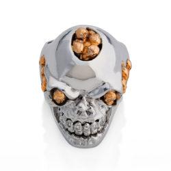 RG3034-WG-Hellraiser-Skull-Ring_01