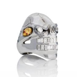 RG3030-WG-Zeus-Skull-Ring_02