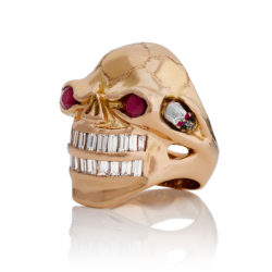 RG3032-RG-Zeus-Skull-Ring_006