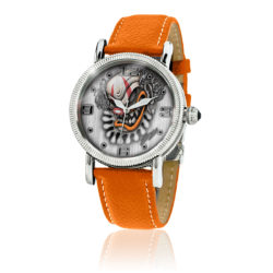 HCW800-Murdoch-Clown-Watch-Super-Villains