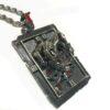 PD304BK-SIL-03