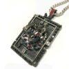 PD304BKDC-SIL-02