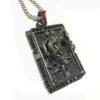 PD304BKDC-SIL-03