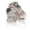 RG1041-WG-Caribbean-Queen-Ladies'-Small-Pirate-Ring-2
