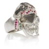 RG1041-WG-Caribbean-Queen-Ladies'-Small-Pirate-Ring-3
