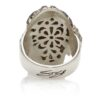 RG1041-WG-Caribbean-Queen-Ladies'-Small-Pirate-Ring-4