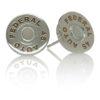 EAR2003WG-2-45-Earrings-no-diamonds