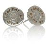 EAR203SIL-2-45-Earrings-no-diamonds